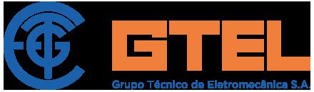 GTEL Sticky Logo Retina