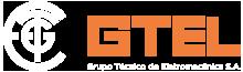 GTEL Logo