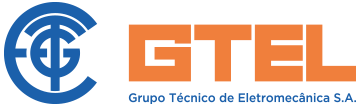 GTEL Mobile Retina Logo